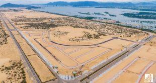 Đất nền ven biển Bình Định có còn hấp dẫn trong năm 2020?  - dji0194 1577371729873444121050 crop 1583457163600517669414 310x165 - Đất nền ven biển Bình Định có còn hấp dẫn trong năm 2020?