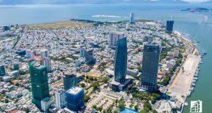 Quy hoạch chung Đà Nẵng tầm nhìn đến 2045: Hình thành 12 khu đô thị chức năng  - dji0435 15717227452851442758960 crop 15846146073251349750940 310x165 - Quy hoạch chung Đ.Nẵng tầm nhìn đến 2045: Hình thành 12 khu đô thị chức năng