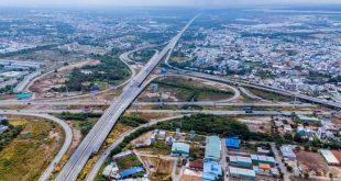 Tp.HCM duyệt nhiệm vụ quy hoạch khu dân cư Cát Lái  - dji0580 15744265096221521281439 crop 15831392045621493778357 310x165 - Tp.Hồ Chí Minh duyệt nhiệm vụ quy hoạch KDC Cát Lái