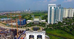Nhà đầu tư tư nhân đang dẫn dắt phát triển đô thị  - photo 1 1584843022612643395604 crop 15848430791371614576392 310x165 - Nhà đầu tư tư nhân đang dẫn dắt phát triển đô thị