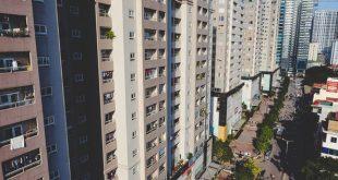 """Sắp xây dựng hầm chui trên tuyến đường Lê Văn Lương """"cõng"""" hơn 40 tòa chung cư  - photo 4 1481796201486 15852978945231849111104 crop 1585297938628643482280 310x165 - Sắp XD hầm chui trên tuyến đường Lê Văn Lương """"cõng"""" hơn 40 tòa chung cư"""