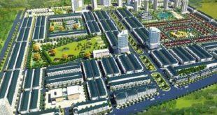 Lập quy hoạch khu đô thị rộng 98,8 ha ở Bắc Ninh  - photo1584954531272 1584954531521 crop 15849545358161674916076 310x165 - Lập quy hoạch khu đô thị rộng 98,8 hecta ở Bắc Ninh