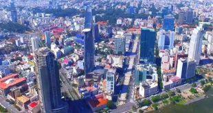 Điều chỉnh quy hoạch chung xây dựng Tp.HCM đến năm 2025  - quy hoach tphcm 15855790417531877133355 crop 15855790466221393915802 310x165 - Điều chỉnh quy hoạch chung XD Tp.Hồ Chí Minh đến năm 2025
