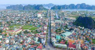 Quảng Ninh chấp thuận chủ trương đầu tư dự án hơn 2.900 tỷ đồng ở Cẩm Phả  - campha 1587453216651378434507 crop 15874532199112120056951 310x165 - Q.Ninh chấp thuận chủ trương đầu tư dự án hơn 2.900 tỷ. đ ở Cẩm Phả