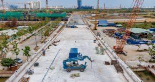 Danh sách 63 dự án nhà ở tại Tp.HCM đang đề nghị Thủ tướng gỡ khó do vướng các thủ tục  - dji0456 15862758582662090414079 crop 15869297742031695110791 310x165 - Danh sách 63 dự án nhà ở tại Tp.Hồ Chí Minh đang đề nghị Thủ tướng gỡ khó do vướng các thủ tục