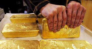 Vàng miếng tăng hơn 400.000 triệu đồng một lượng  - gold2afp 1587867147 4464 1587867152 1200x0 310x165 - Vàng miếng tăng hơn 400.000 tr. đ một lượng