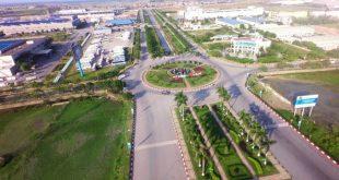 Bắc Ninh: Mở rộng đô thị Yên Phong lên 3.5 lần  - huyen yen phong mh1 15877326217782024121764 crop 1587732646431363600704 crop 15877326729521241407498 310x165 - Bắc Ninh: Mở rộng đô thị Yên Phong lên 3.5 lần