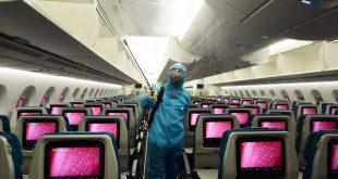 Các hãng hàng không bị yêu cầu hoàn vé đã mở bán sai phép  - khutrungmaybayvnexpress5 15878 4985 8087 1587824676 1200x0 310x165 - Các hãng hàng không bị yêu cầu hoàn vé đã mở bán sai phép