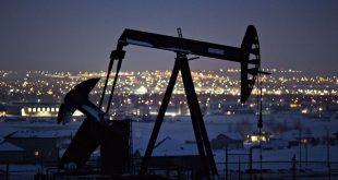 Chương tiếp theo của khủng hoảng dầu là gì?  - mokhaithaccuaWhiting7934158579 7577 1397 1587888906 1200x0 310x165 - Chương tiếp theo của khủng hoảng dầu là gì?