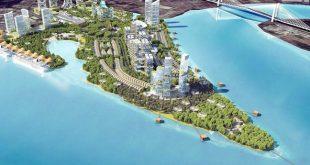 Bên trong siêu dự án 6 tỷ đô nằm 'bất động' giữa Sài Gòn  - photo1588060284404 1588060284787 crop 15880603094691961836135 310x165 - Bên trong siêu dự án 6 tỷ đô nằm 'bất động' giữa SG
