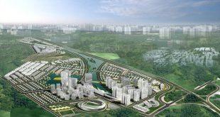 Tổng Công ty Kinh Bắc (KBC) dự kiến thu xếp 2.000 tỷ đầu tư vào hàng loạt dự án BĐS cho năm 2020  - phuninh 15876529767831295765080 crop 15876529819311429640727 310x165 - Tổng Cty Kinh Bắc (KBC) dự kiến thu xếp 2.000 tỷ đầu tư vào hàng loạt dự án bất động sản cho năm 2020