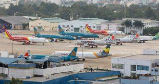 Một tháng nằm chờ bay của hàng không Việt  - sai gon cach ly xa hoi 11 1587 1186 7843 1587786909 1200x0 310x165 - Một tháng nằm chờ bay của hàng không Việt