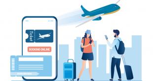 Vé rẻ cả gói Flight Pass tiết kiệm 50% của Vietnam Airlines  - settop 2 1587908953 1200x0 310x165 - Vé rẻ cả gói Flight Pass tiết kiệm 50% của VN Airlines