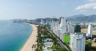 Bà Rịa - Vũng Tàu kêu gọi đầu tư 23 dự án trọng điểm  - vungtau 154080107929432253444 crop 15859999986821024275093 310x165 - B.Rịa – V.Tàu kêu gọi đầu tư 23 dự án trọng điểm