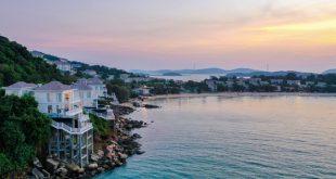 """Nhận diện cơ hội """"đón đầu"""" làn sóng đầu tư tại Hòn Thơm – Phú Quốc  - 2020 photo 1 1589441837744204803197 69 0 1094 1640 crop 1589443102276 637250661595253750 310x165 - Nhận diện cơ hội """"đón đầu"""" làn sóng đầu tư tại Hòn Thơm – P.Quốc"""