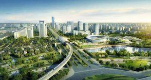 Bất động sản sinh thái phía Đông Sài Gòn hút nhà đầu tư đất Bắc  - 2020 photo 1 1590051707040530810308 0 0 406 650 crop 1590051746149 637257570945148750 310x165 - BĐS sinh thái phía Đông SG hút nhà đầu tư đất Bắc