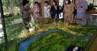 """Hé lộ kế hoạch đầu tư bất động sản 2020 của """"ông lớn"""" Novaland  - 20200517150041 1590045700083431926944 crop 15900457390201024675978 310x165 - Hé lộ kế hoạch đầu tư BĐS 2020 của """"ông lớn"""" Novaland"""