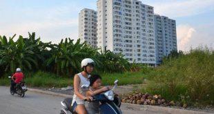 Tp.HCM cho phép chuyển đổi dự án nhà ở cao cấp sang bình dân  - 30 15889294649171133693365 crop 1588929474449920004279 310x165 - Tp.Hồ Chí Minh cho phép chuyển đổi dự án nhà ở CC sang bình dân