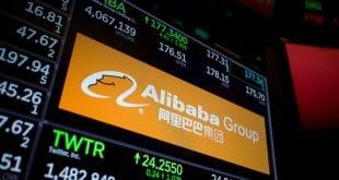 Thượng viện Mỹ thông qua dự luật hủy niêm yết doanh nghiệp Trung Quốc  - alibaba 1590058010 5207 1590058313 1200x0 310x165 - Thượng viện Mỹ thông qua dự luật hủy niêm yết doanh nghiệp TQ