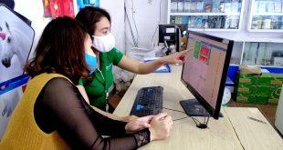 VPBank kết hợp Tiki hỗ trợ tiểu thương bán hàng online  - anh 2 1589964828 1272 1589964950 1200x0 310x165 - VPBank kết hợp Tiki hỗ trợ tiểu thương bán hàng online