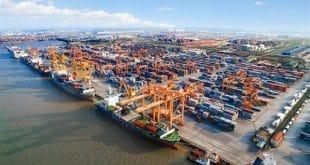 Việt Nam tiếp tục nhập siêu gần 1 tỷ USD  - cang 1590040350 4293 1590040468 1200x0 310x165 - VN tiếp tục nhập siêu gần 1 tỷ USD