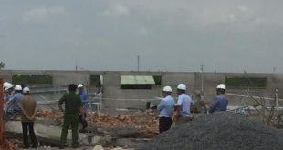 Thứ trưởng Xây dựng đến hiện trường, chỉ đạo điều tra vụ sập tường ở Đồng Nai  - f69142069dee67b03eff 12052177 158953199002539313456 crop 15895320309541337132166 310x165 - Thứ trưởng XD đến hiện trường, chỉ đạo điều tra vụ sập tường ở Đ.Nai