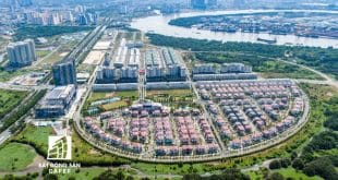 TPHCM: Đấu giá 4 lô đất trong Khu đô thị mới Thủ Thiêm  - hinh 76 1568214688413958238551 crop 1589970352035251187808 310x165 - TPHCM: Đấu giá 4 lô đất trong KĐT mới Thủ Thiêm
