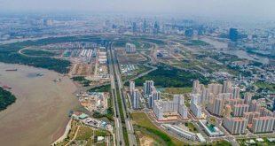 TP HCM tổ chức đấu giá 3 lô đất ở Thủ Thiêm  - photo1588323761329 1588323761532 crop 1588323837050212572996 310x165 - thành phố Hồ Chí Minh tổ chức đấu giá 3 lô đất ở Thủ Thiêm