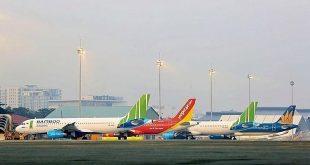 Vé máy bay mùa hè giảm giá mạnh  - vne 1590050039 3783 1590050883 1200x0 310x165 - Vé máy bay mùa hè giảm giá mạnh