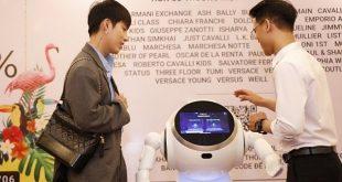 Robot dẫn khách mua sắm thời trang cao cấp  - 03jpg 1593070444 1593070454 2936 1593082086 1200x0 310x165 - Robot dẫn khách mua sắm thời trang CC