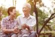 Thời gian đóng phí và độ tuổi tham gia bảo hiểm nhân thọ  - 352 1589442200 1589451607 5088 1589451830 1200x0 110x75 - Thời gian đóng phí và độ tuổi tham gia bảo hiểm nhân thọ