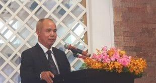 Chủ tịch Vinacafé Biên Hoà: 'Cổ phiếu VCF đang ở đỉnh của đỉnh'  - 84a8a0158cc3719d28d2 159288992 6147 8473 1592890235 1200x0 310x165 - Chủ tịch Vinacafé Biên Hoà: 'Cổ phiếu VCF đang ở đỉnh của đỉnh'