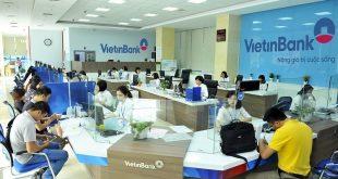 VietinBank chi gần 9 tỷ ưu đãi khách gửi tiết kiệm, chi tiêu thẻ  - Anh giao dich 3 7905 1593413114 1200x0 310x165 - VietinBank chi gần 9 tỷ ưu đãi khách gửi tiết kiệm, chi tiêu thẻ
