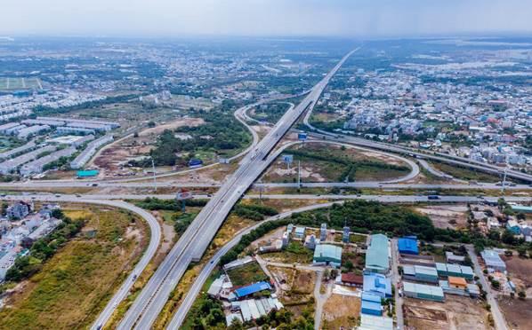 TP.HCM sắp có một trung tâm giải trí - thương mại – dịch vụ mới tại khu Đông - Ảnh 1.  - a2 9 15934000124041802550849 - thành phố.Hồ Chí Minh sắp có một trung tâm giải trí – thương mại – DV mới tại khu Đông