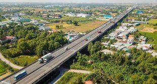 CII muốn xây đường bộ trên cao hơn 1 tỷ USD tại TP HCM  - bat dong san khu tay sai gon 6 4724 8402 1593430415 1200x0 310x165 - CII muốn xây đường bộ trên cao hơn 1 tỷ USD tại thành phố Hồ Chí Minh