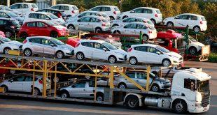 EuroCham kiến nghị giảm 50% phí trước bạ cho cả ôtô nhập khẩu  - car 1593503587 8818 1593503832 1200x0 310x165 - EuroCham kiến nghị giảm 50% phí trước bạ cho cả ôtô nhập khẩu
