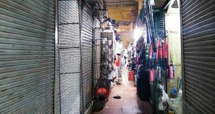 Sạp chợ Bến Thành đóng cửa hàng loạt  - cho bt 2 1592291254 1592291416 7038 1592292166 1200x0 310x165 - Sạp chợ Bến Thành đóng cửa hàng loạt