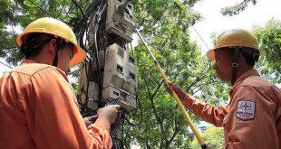 Một khách hàng bị ghi sai 58 triệu đồng tiền điện  - dienghichisocongto 1592822170 8442 1592822251 1200x0 310x165 - Một khách hàng bị ghi sai 58 tr. đ tiền điện