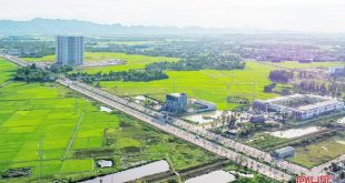 """Vinhomes và một doanh nghiệp lạ đều muốn thành """"ông chủ"""" siêu dự án hơn 1 tỷ USD ở Hà Tĩnh  - dn201052845 15892740527021796982789 1591237382784999069591 crop 1591237390162325673676 310x165 - Vinhomes và một doanh nghiệp lạ đều muốn thành """"ông chủ"""" siêu dự án hơn 1 tỷ USD ở Hà Tĩnh"""