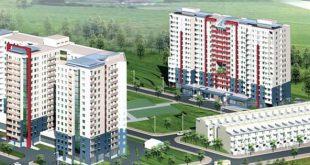 Bà Rịa - Vũng Tàu: Chấp thuận chủ trương đầu tư Dự án Khu nhà ở tại TP Bà Rịa  - du an can ho chung cu tan kien binh chanh 678x307 15843296335241650663989 crop 15931691673671762239483 310x165 - B.Rịa – V.Tàu: Chấp thuận chủ trương đầu tư Dự án Khu nhà ở tại thành phố B.Rịa