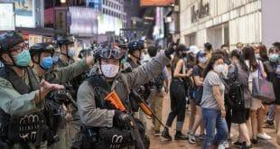 Trung Quốc ngày một chi phối kinh tế Hong Kong  - hongkong 1592986698 6044 1592986768 1200x0 310x165 - TQ ngày một chi phối kinh tế Hong Kong