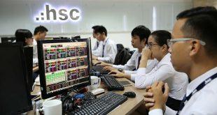 HSC đặt mục tiêu doanh thu xấp xỉ 1.300 tỷ đồng  - hsc3nfpy 1592904493 2518 1592905761 1200x0 310x165 - HSC đặt mục tiêu doanh thu xấp xỉ 1.300 tỷ. đ