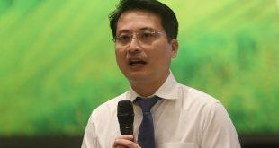 'PRO Việt Nam góp phần xây dựng nền kinh tế tuần hoàn'  - img 2440 jpg 9647 1593104289 1 6691 5674 1593252030 1200x0 310x165 - 'PRO VN góp phần XD nền kinh tế tuần hoàn'