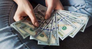 Những bài học tiền bạc thường biết khi đã quá muộn  - money 1592823225 1592823232 2755 1592823239 1200x0 310x165 - Những bài học tiền bạc thường biết khi đã quá muộn