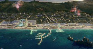 Chính thức mở bán dự án Green Dragon City  - photo 1 1591088882624865861667 0 75 767 1303 crop 1591088915537 63726712311246 310x165 - Chính thức mở bán dự án Green Dragon City