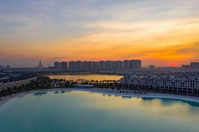 Mua nhà online: Bước ngoặt mới của thị trường bất động sản Việt Nam - Ảnh 2.  - photo 2 1593491132708692230751 - Mua nhà online: Bước ngoặt mới của thị trường BĐS VN