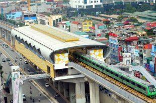 Hà Nội đề xuất xây 2 tuyến đường sắt 100.000 tỷ đồng  - photo1591062289648 1591062289987 crop 1591062297275439985347 310x205 - HN đề xuất xây 2 tuyến đường sắt 100.000 tỷ. đ