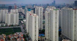 Hà Nội truy thu 35 tỷ đồng doanh nghiệp sử dụng đất sai mục đích  - photo1593153499403 1593153500017 crop 1593153522566472788447 310x165 - HN truy thu 35 tỷ. đ doanh nghiệp sử dụng đất sai mục đích