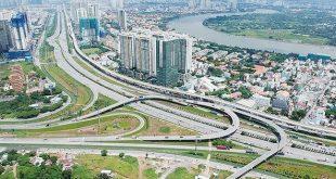 TPHCM không cho tư nhân lập quy hoạch Khu đô thị sáng tạo phía Đông  - photo1593419851809 1593419854947 crop 15934199042001733379686 310x165 - TPHCM không cho tư nhân lập quy hoạch KĐT sáng tạo phía Đông