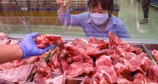 Giá thịt heo bình ổn tăng mạnh  - sieu thi 59 1 1592302013 15923 1481 8883 1592302796 1200x0 310x165 - Giá thịt heo bình ổn tăng mạnh